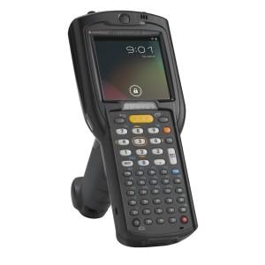MC3200-1