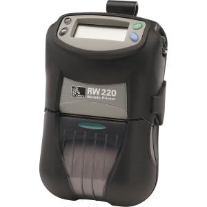 rw-220