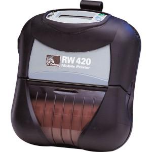 rw-420